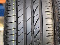 205 45 16 Bridgestone Turanza ER300