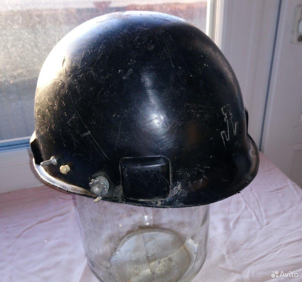 Helmet for motorcycle 89537172184 buy 1