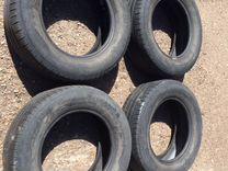 Летние шины Michelin Energy Saver 205/65/15