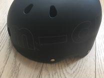 Шлем Micro 48-53 см