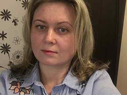 Калининградский главный бухгалтер ооо помощник бухгалтера на дому в минске