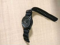Часы Infantry