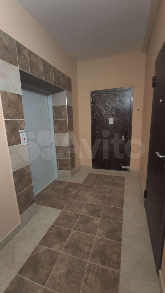 2-к квартира, 71.2 м², 1/10 эт.  89097163321 купить 5