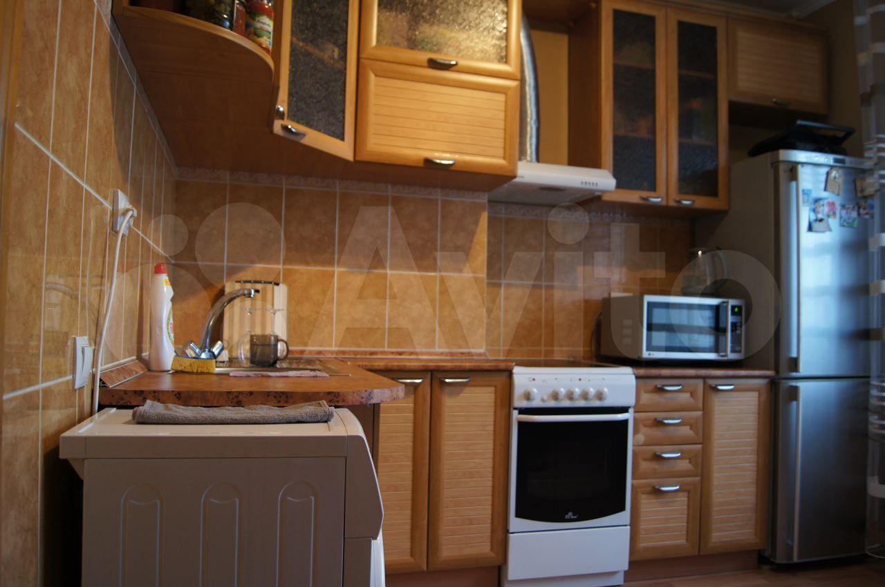 2-к квартира, 64.9 м², 5/6 эт.  89130880323 купить 2