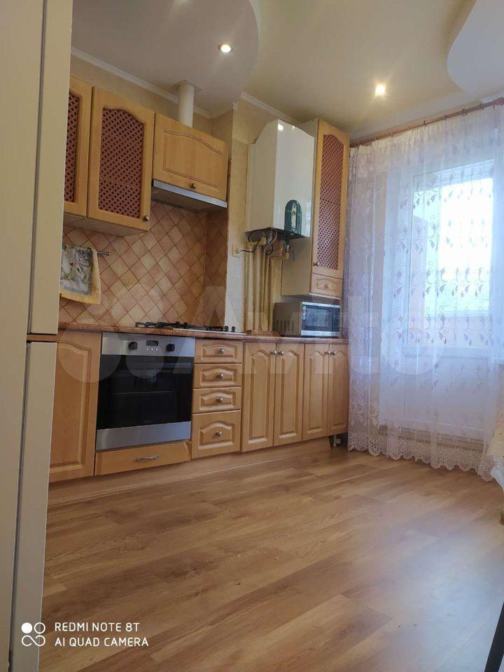2-к квартира, 65 м², 2/9 эт.  89632902483 купить 2