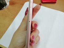 Продам телефон apple iPhone 6s