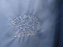 Куртка Paul Shark новая
