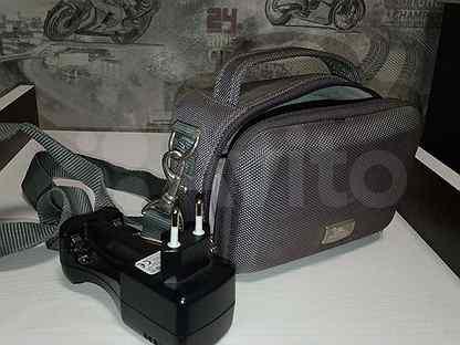 Фотопорат Nikon I820