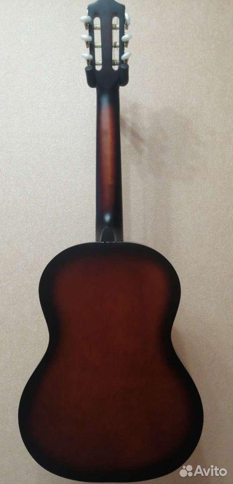 Guitar  89050020072 buy 2