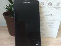 SAMSUNG A520 2017 32GB imei353755096410164