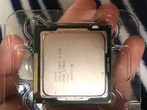 Процессор обмен intel core i5 -2300 socket 1155