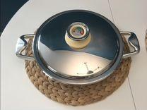 Сковорода Цептер