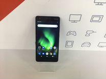 Nokia 3.1 (p45)