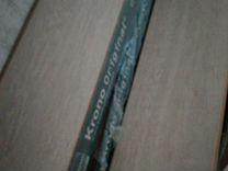 Ламинат Krono Original 44м2 новый в упаковках