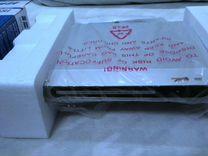 DVD-плеер BBK DV312SI (гарантия)