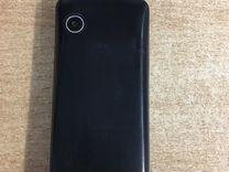 Надежный телефон Micromax X1850