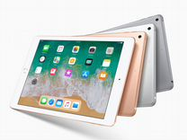 "Apple iPad Air /9.7""/10.5""/ 11"" /12"""