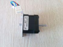 Шаговый двигатель arduino — Товары для компьютера в Волжском
