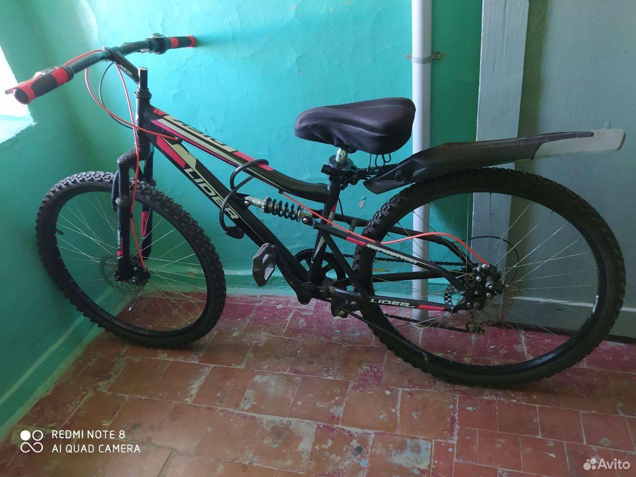 Велосипеды  89018555223 купить 6