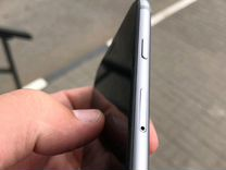 iPhone 6 64GB Original,не разбирался