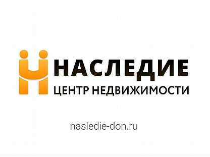 работа в вебчате калининск