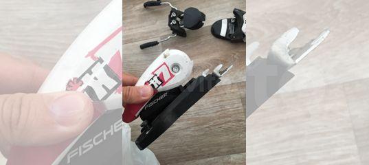 Крепления для лыж fisher x7 AC wide купить в Алтайском крае на Avito —  Объявления на сайте Авито 3e796644070