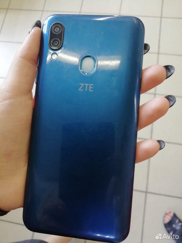 Телефон ZTE v10 89525925808 купить 2
