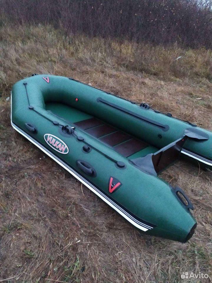 Надувная лодка  89087866589 купить 6