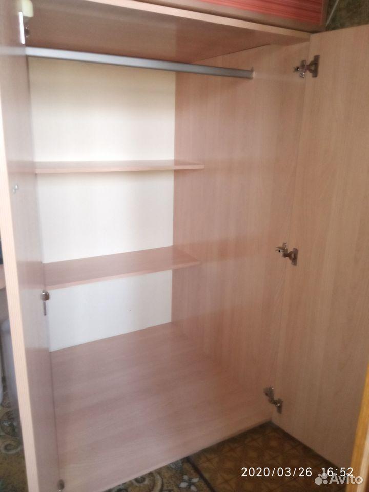 Мебель для детской комнаты  89508027273 купить 7