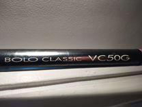 Daiwa Crossfire Bolo Classic CF-VC 50G