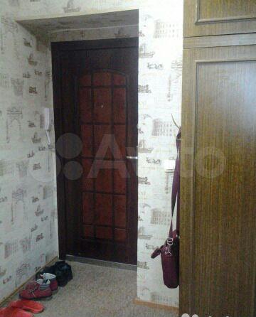 1-к квартира, 44 м², 9/9 эт.  89825014195 купить 3