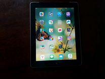 iPad-2 GSM