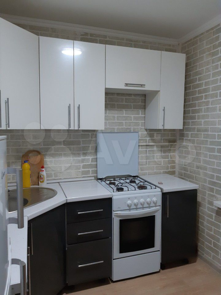 3-к квартира, 63 м², 3/5 эт.  89380013063 купить 1
