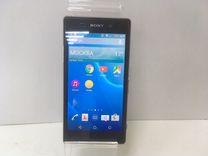 Sony Xperia Z1 C6903 (м96)