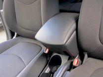 Chevrolet Lacetti (04-13г) авто бар вставной