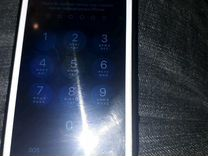 5s 32 гб — Телефоны в Волгограде