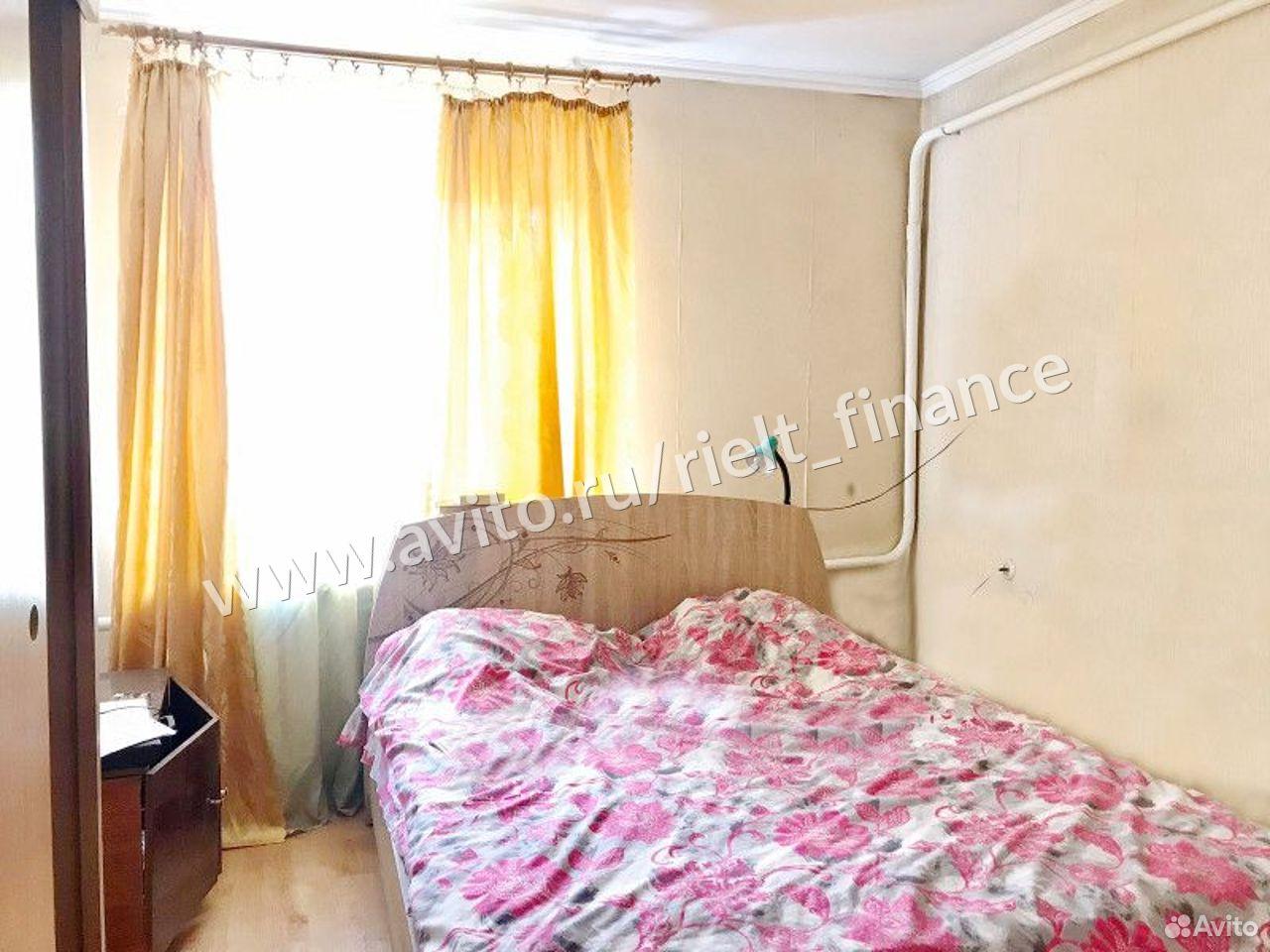 Дом 187.5 м² на участке 9 сот.  84012391298 купить 3