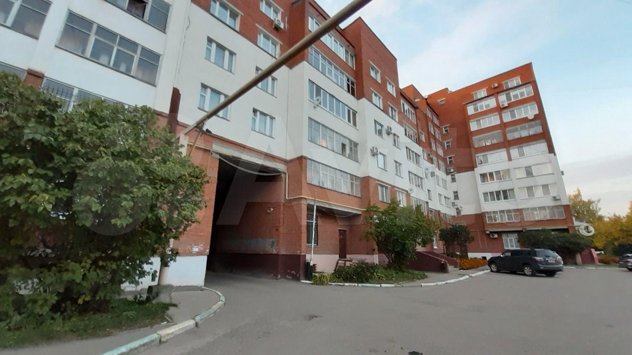 1-к квартира, 45 м², 2/9 эт.  89278754527 купить 6