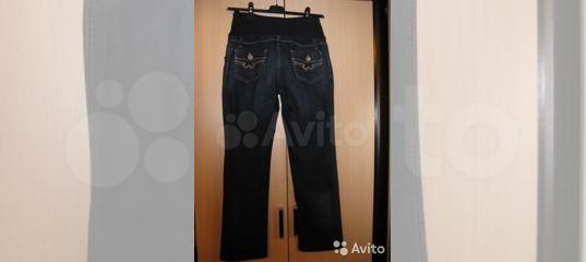 Джинсы для беременных NEW form купить в Тамбовской области на Avito —  Объявления на сайте Авито 2fa3876abd8
