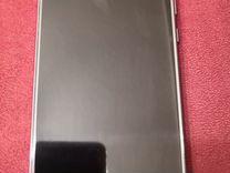 Huawei Nova 2S 6/64G