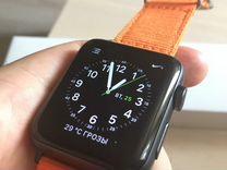 Apple watch series 3 42mm