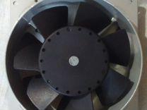 Вентилятор BH-2M IP00