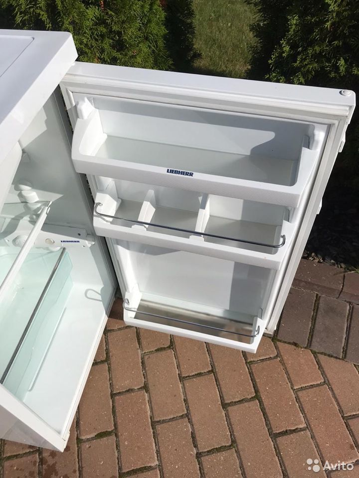Холодильник б/у  89105140025 купить 7