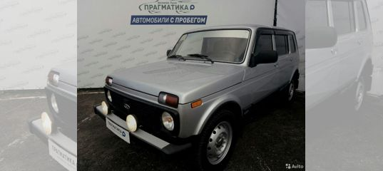 LADA 4x4 (Нива), 2013 купить в Псковской области | Автомобили | Авито