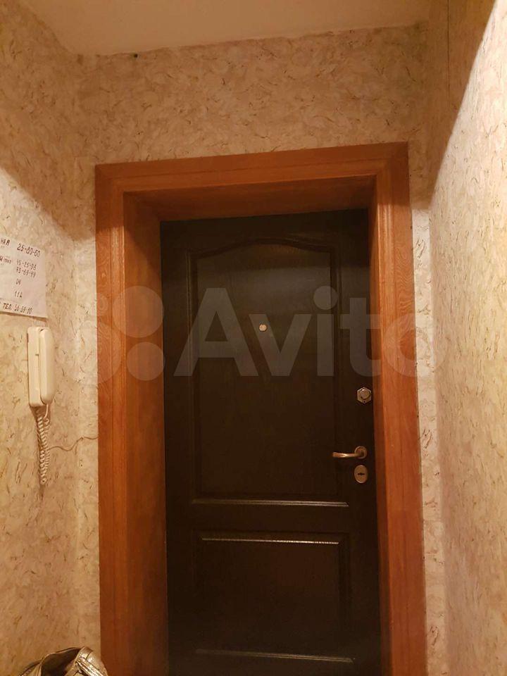 2-к квартира, 43 м², 1/5 эт.  89244030856 купить 4
