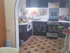 3-к квартира, 63 м², 3/5 эт.  89095530029 купить 6