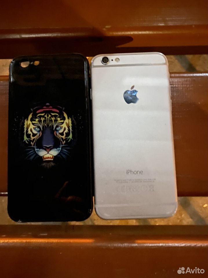 iPhone 6  89642838888 buy 1