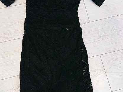 Платье Oodji Оджи