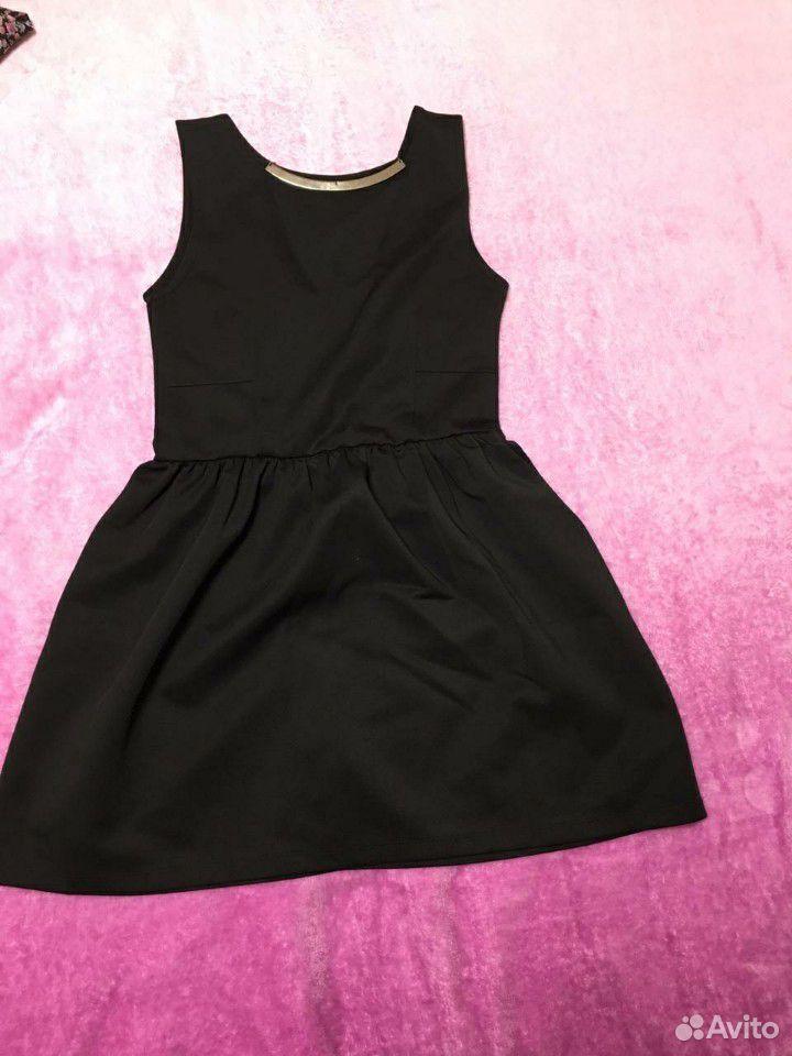 Платье женское  89872960273 купить 1