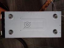 Microlab XP pro
